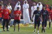 Futbolda küreselleşmenin uzun pençeleri!