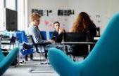 Türkiye'de inovatif startup sorunu