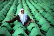 Boşnakların dinmeyen acısı: Bosna soykırımı