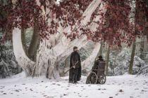 Game of Thrones 8. Sezon 2. Bölüm - Bir Yedi Krallık Şövalyesi