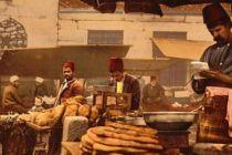 11 ayın sultanı Ramazan Osmanlı'da nasıl geçerdi