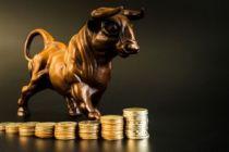 Boğa Piyasası Nedir? - Ne Demektir? - Faiz, Dolar ve Altın Boğa Piyasası