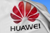 Google'dan Huawei'ye bir darbe daha!
