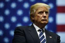"""Trump: """"Amerika istila edildi"""""""