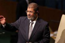 Mursi'nin ölümü sonrası siyasilerden mesajlar
