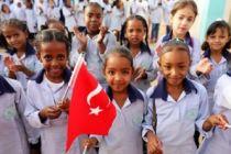 Türkiye FETÖ okullarını devraldı