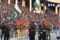 Pakistan'dan Hindistan'a bir hamle daha!
