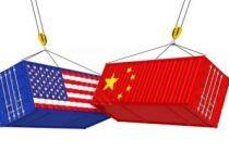 Çin ve ABD'nin ticaret müzakeresi ekimde!