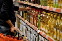 Enflasyon beklenenden düşük, fiyatlar hala yüksek!