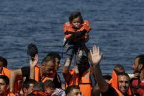 Suriye krizinde Atina'nın rolü!