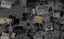İslamofobi nedir? İslam karşıtlığı konusunda ne yapılabilir?