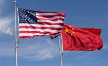 ABD ve Çin arasındaki ticaret savaşı büyüyor