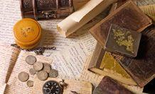 Tarih meraklılarının okuması gereken kitaplar