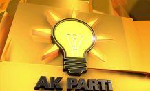 Seçim sonrası AK Parti'den ilk açıklama!