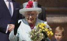 Kraliçe aşçı arıyor... Maaş 155 bin lira!