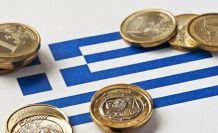 Euro bölgesinde olumlu gelişme!