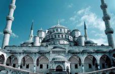 Sultanahmet'teki restorasyon tartışma yarattı