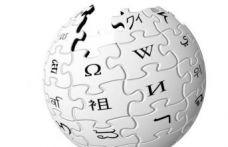 Wikipedia'dan AİHM'e Türkiye şikâyeti!