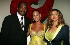 Beyonce'nin babasından 'koyu ten' yorumu