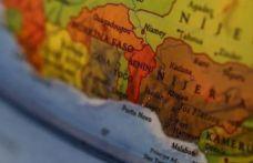 Boko Haram saldırdı: 18 ölü, 8 yaralı