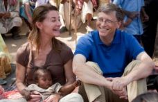 Bu hata Bill Gates'e 400 milyar dolara mal oldu