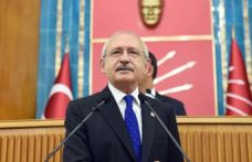 """CHP artık 82 milyonun partisidir"""