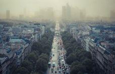 Mahkeme, kirlilikten devleti sorumlu tuttu