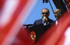 Mursi'nin ölümünü seyreden insanlığı kınıyorum!