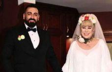 Zerrin Özer boşanma kararı aldı