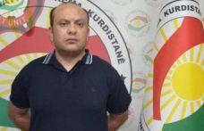 Erbil'deki saldırıdan sorumlu bir kişi daha yakalandı
