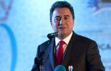 """""""Eski MHP'li, Babacan'ın partisine katılacak"""""""
