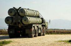 """""""Hazır ol NATO! S-500'ler geliyor"""""""
