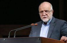 """""""İran'ın yerini dolduramazlar"""""""