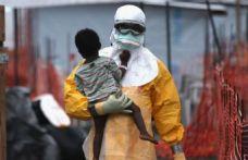 Kongo'da acil durum ilanı!