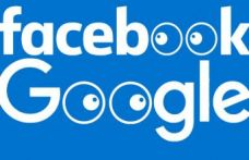 Pornoyu Google ve Facebook da izliyor