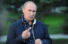 Putin'den 'Rus vatandaşlığı' müjdesi