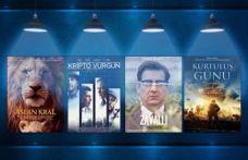 Sinemada bu hafta 9 film var: Aslan Kral da gösterimde!