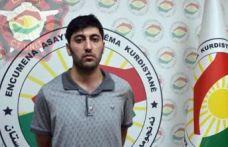 Türk diplomatı şehit eden 4 terörist yakalandı