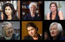 Ekonomi biliminin toplumsal cinsiyet sorunu