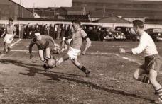 Futbol kuralları bir zamanlar böyleydi!