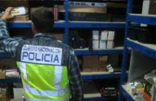 IPTV'ye uluslararası polis operasyonu