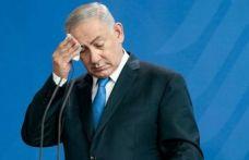 İsrail'de seçimler