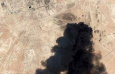Saldırılar petrol fiyatlarını nasıl etkiliyor?