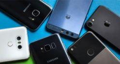 Android Q güncellemesi alacak akıllı telefonlar