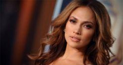 Jennifer Lopez, Erdoğan'ın kaldığı villaya geliyor!