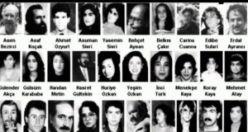 2 Temmuz 1993/Sivas: Madımak Oteli'nde ne oldu?
