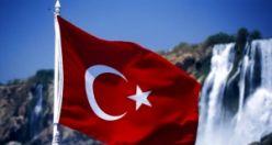Forbes'e göre Türkiye'nin en yaşanabilir şehirleri!