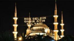 Ramazan mesajları ile sevdiklerinizi hatırlayın