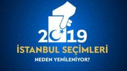 AK Parti'den videolu savunma!