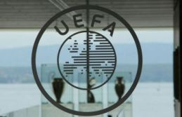UEFA'dan Fenerbahçe'ye kötü haber!